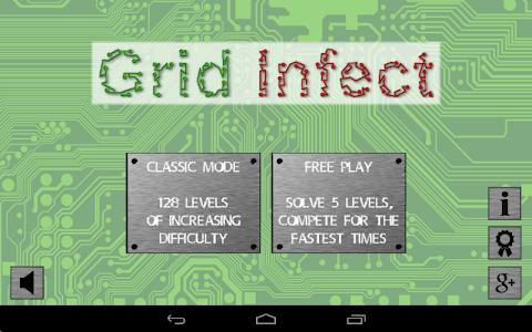 Grid Infect v1.3