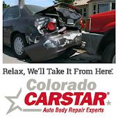 Colorado CARSTAR Auto Body