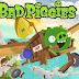 Download Bad Piggies HD Apk Gratis Free
