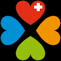 SwissAdvantage logo