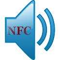 Audio Manager NFC Addon