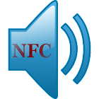 Audio Manager NFC Addon icon