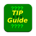 Tip Guide