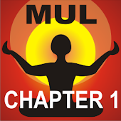 Vedic Maths - Nikhilum(Mul)