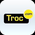 Troc.com icon