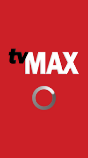 TV Max - screenshot thumbnail