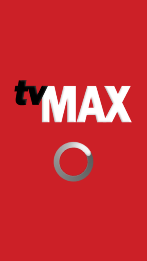 TV Max - screenshot