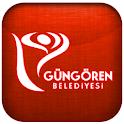 Gungoren Belediyesi logo