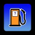 est MPG App (US) icon
