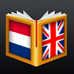 French<>English Dictionary 4.3.089 Apk