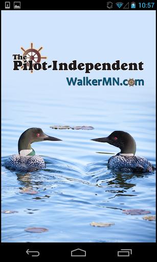 WalkerMN.com Newsroom