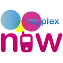 Myplex Now, Live Mobile TV