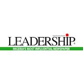 Leadership Epaper