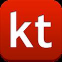 Kicktipp logo