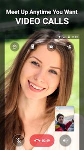 ICQ Messenger v5.10