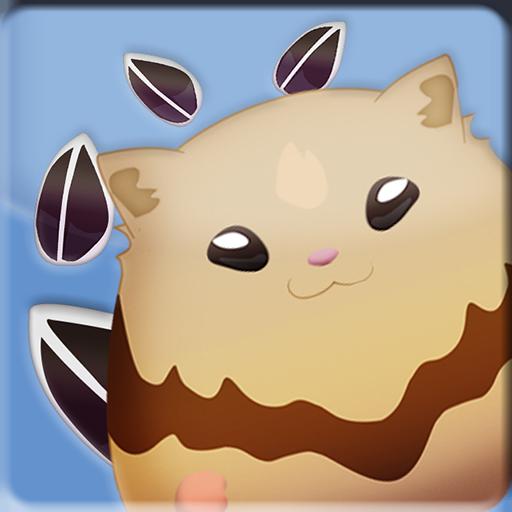 Running Animal 休閒 App LOGO-APP試玩