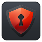 SecureDisk icon