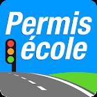 Code de la route 2016 icon