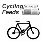 Cycling Feeds