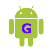 Gnutella client for Android