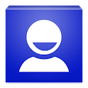 Contacts Ext+ icon