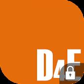 Data For Enterprise For SECTOR