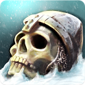 Grimfall - Strategy Game icon