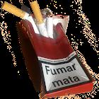 Quit-Smoking Coach Free icon
