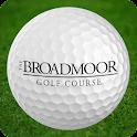 Broadmoor Public Golf Course icon