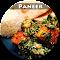 Paneer Recipes 0.0.1 Apk