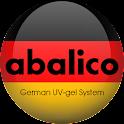 아발리코 icon