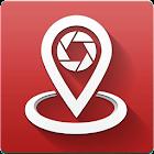 CityZoom360 - Cámaras en vivo icon