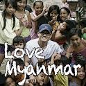 미얀마 단기선교 icon