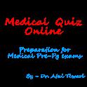Medical Study icon