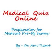 Medical Quiz Online
