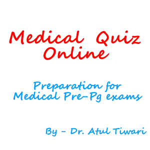 Download Medical Study APK