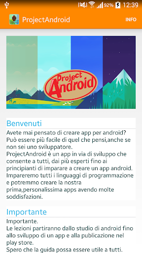 ProjectAndroid
