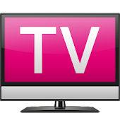T-Mobile TV for Tablets
