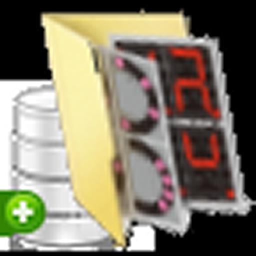 娱乐のパチセグ用データ 消されたルパン LOGO-記事Game