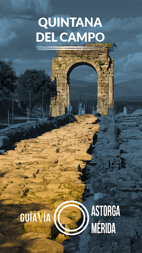 Quintana del Marco - Soviews