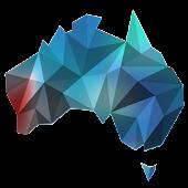 Australia Suburbs (VIC)