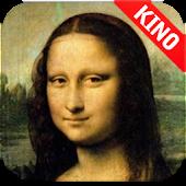 [TOSS] Leonardo da Vinci LWP