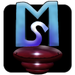 Medistation app