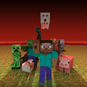 Ask Mine Craft icon
