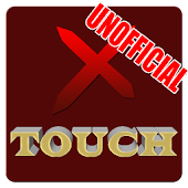X-Touch (Port of Hexen)