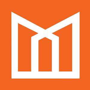 Midfirst bank homepage