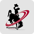 Wyoming Wireless icon