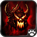 Epopeya Defense - Elementos icon