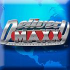 DMAXX icon