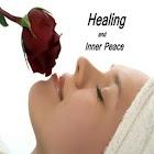 Inner Peace icon